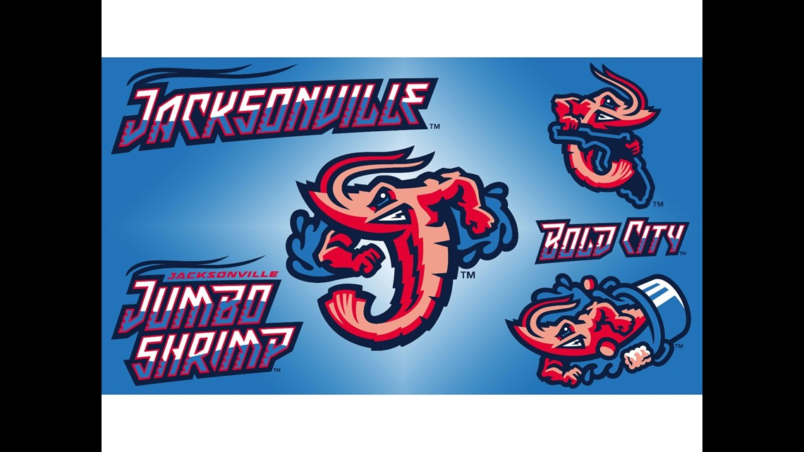Jumbo Shrimp, City of Jacksonville agree to long-term ballpark extension