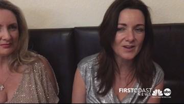 Jacksonville's Culhane sisters talk family, food, running successful restaurants