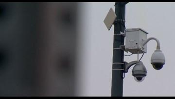 Meeting reveals ShotSpotter technology responsible for saving lives in Jacksonville