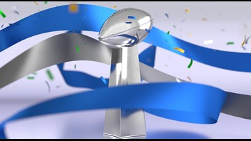 Stay Up and Save: Throw a killer Super Bowl party and keep money in your pocket