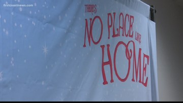 Local group holding fundraiser to raise money for kids in foster system