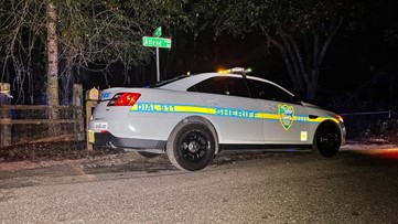 JSO: 14-year-old charged in shooting death of 6-year-old boy, police say boy accidentally shot himself