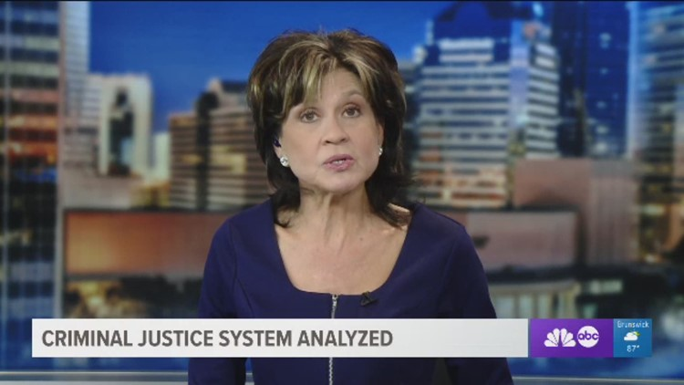 Influence of race in local prosecutions 'minimal' according
