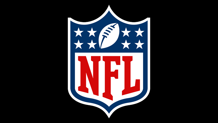 NFL officially announces 17-game season in 2021