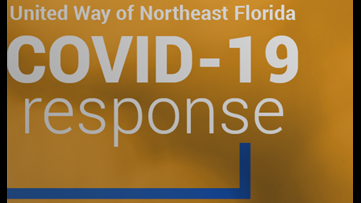 Florida's First Coast Relief Fund reactivated during COVID-19 pandemic