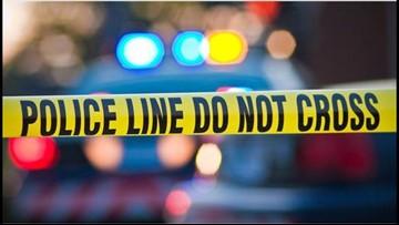 Flagler College freshman dies off campus, St. Augustine police now investigating