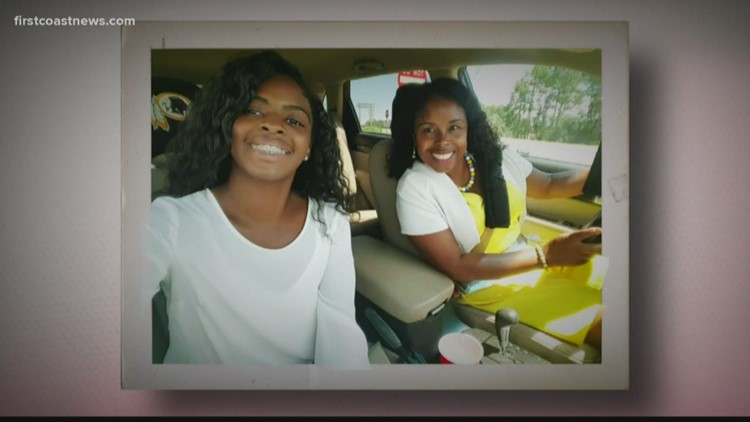 Lifetime movie about life of Kamiyah Mobley premieres this weekend