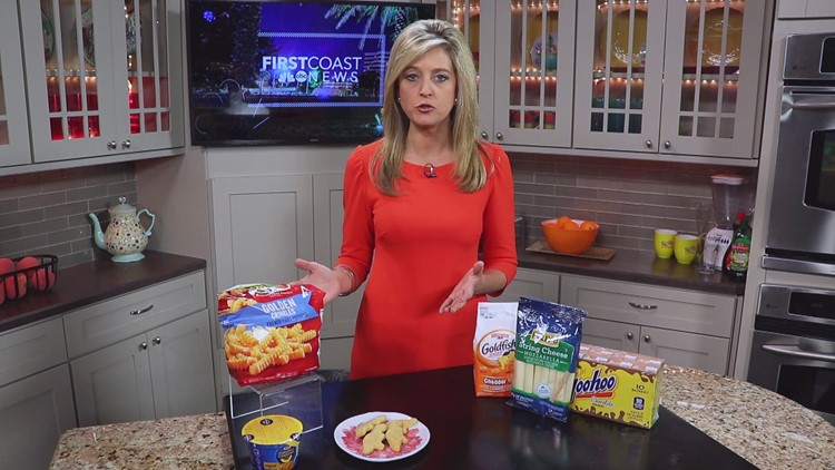 First Coast News tells you what you need to know about the eating disorder that is often dismissed as picky eating