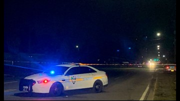 Jacksonville deputy shoots driver to death during traffic stop