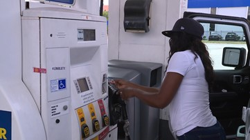 Wake Up and Save: How to get deals on gas this summer