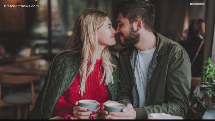 Poll: People more excited about Valentines Day than Christmas