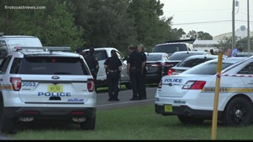 JSO: No foul play suspected from human remains discovered on Southside