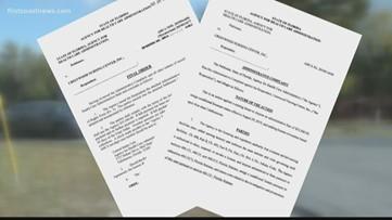 State: Putnam County nursing home has violations that warrant it's sale