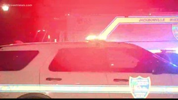 Undercover investigation leads to 1 dead in officer-involved shooting