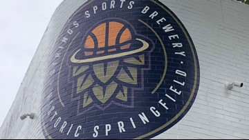 First Coast Brews: Strings Sports Brewery is ready to score