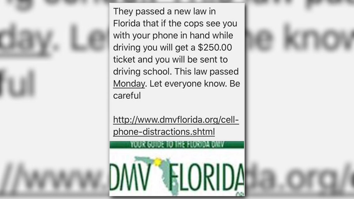dating laws for minors in florida