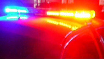 Report: Jacksonville teenager dies two days after Tuesday night shooting