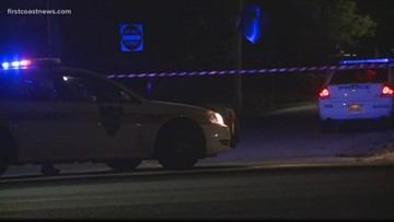 JSO identifies teen killed in quadruple shooting at NW Jacksonville basketball court