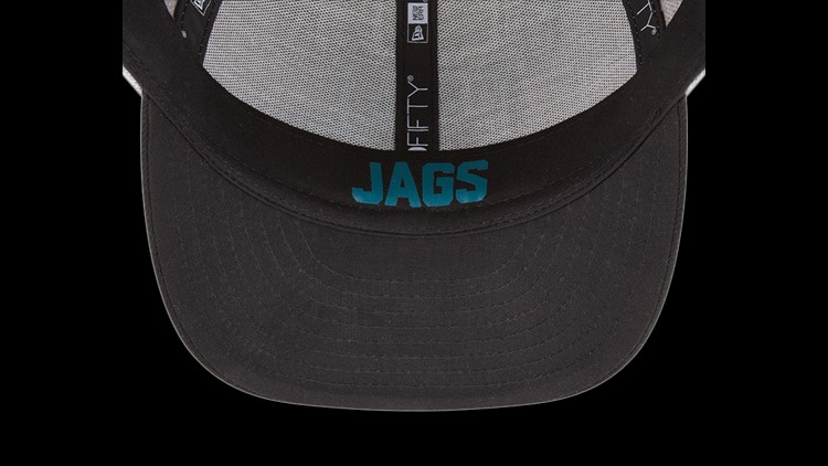 New Era On-Stage 59FIFTY Low Profile - Jaguars  Underbrim 1523395511867.png.jpg 21d90556997