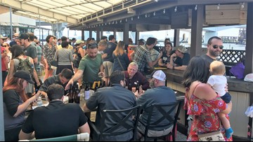 First Coast Brews: Need-to-know for first-time brewers