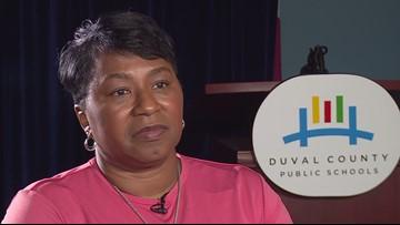 Maintenance woes plague Duval schools