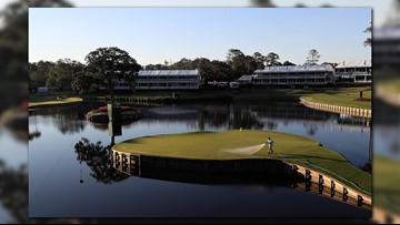 LIST: Wednesday happenings at TPC