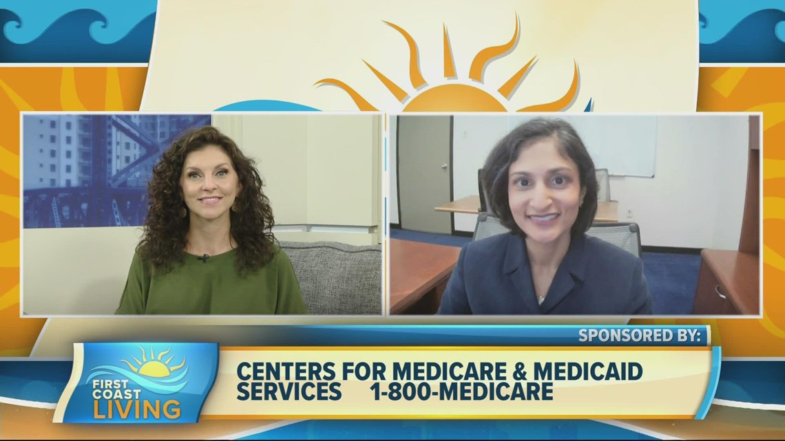 Know your options for Medicare open enrollment