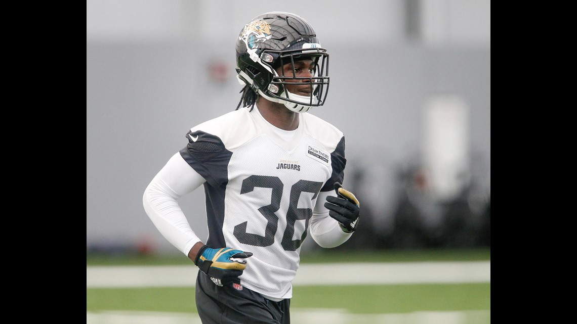 03e2d5244 Jaguars Mailbag  How much does Corey Grant s role increase  Will JAX ...