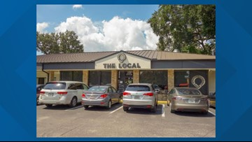 Popular Jacksonville restaurant The Local coming to Neptune Beach
