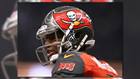 'I have to hold myself to a higher standard' | Bucs QB Jameis Winston responds to suspension