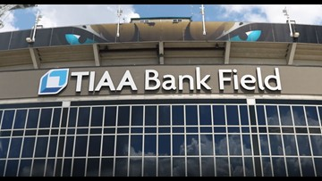 TaxSlayer Bowl: Texas AM vs. NC State at TIAA Bank Field Dec. 31