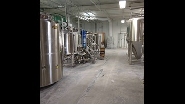 First Coast Brews What's New in Breweries