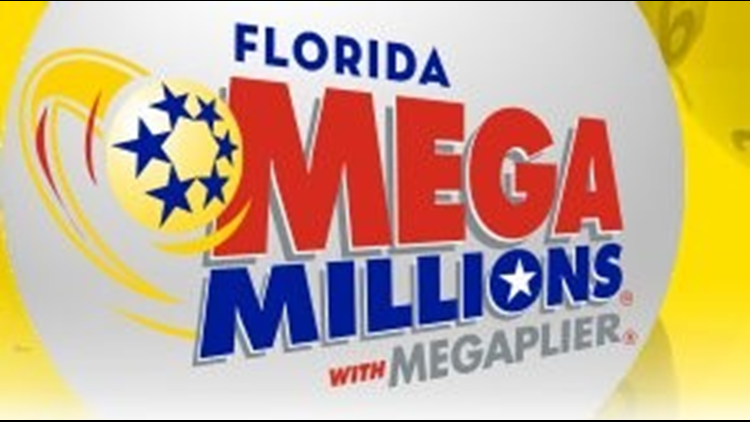The Florida Lottery Mega Millions has reached a $340 million jackpot.