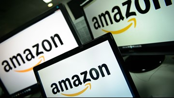 Amazon raising minimum wage for US workers to $15 per hour