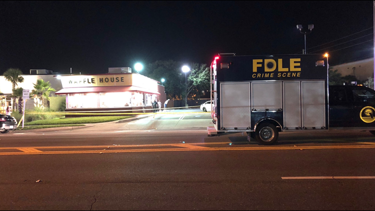 FDLE_1533787116113.PNG