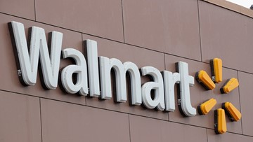 Is this a good idea? Walmart is about to make alcohol deliveries to homes across the First Coast