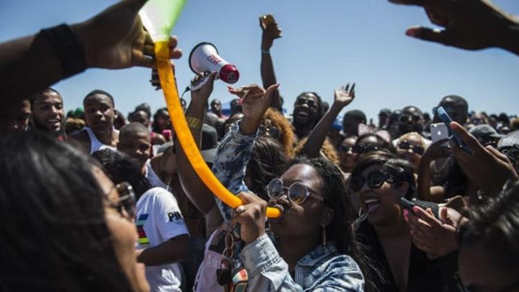 City leaders preparing for controversial Orange Crush event in Jacksonville Beach