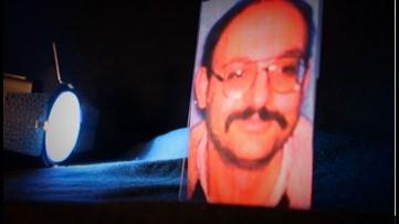 UNSOLVED: The 1999 murder of Saad Kawaf