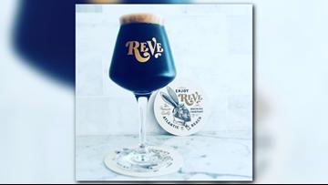 New Atlantic Beach brewery, taproom opening this weekend, offering exclusive beers