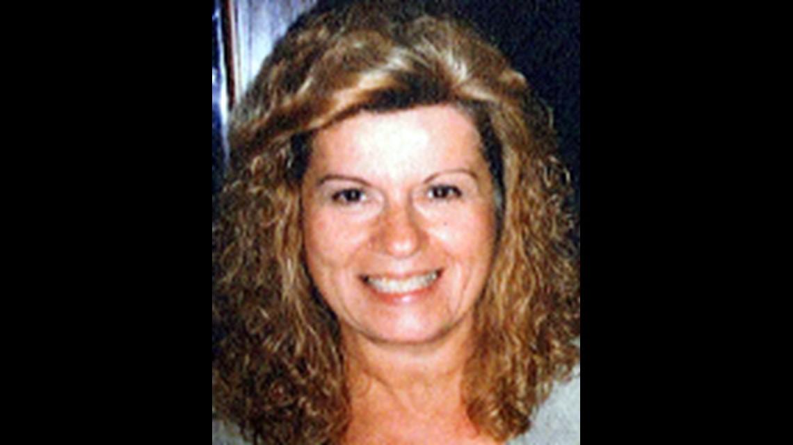 Markham Gas Prices >> UNSOLVED: The vanishing of Jacquelyn Lorraine Markham ...