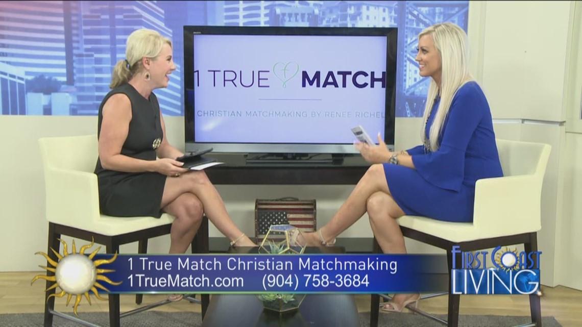 Matchmaking Services jacksonville fl