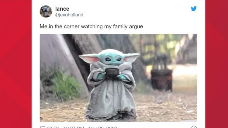 Best Memes Of 2019 Firstcoastnews Com
