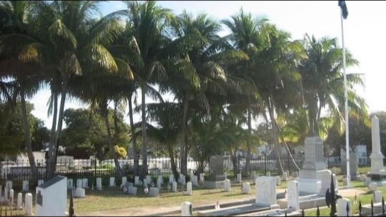 key_west_cemetery.jpg_1538505068252.png