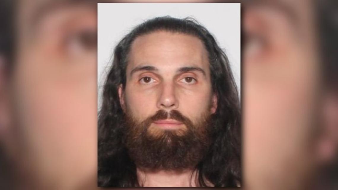 Sexual predator in jacksonville florida