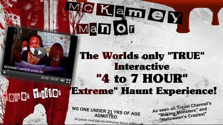 mckamey manor ad web_1538687345645.png.jpg