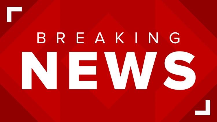 Man, woman arrested in shooting death of teen in Brunswick