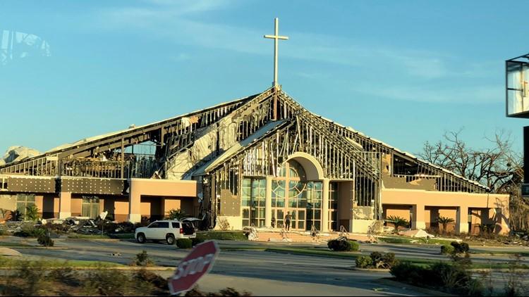 CHURCH WEB_1539312944585.png.jpg