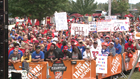 Florida and Georgia fans have their rivalry knowledge put to the test