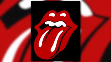Rolling Stones coming to Jacksonville