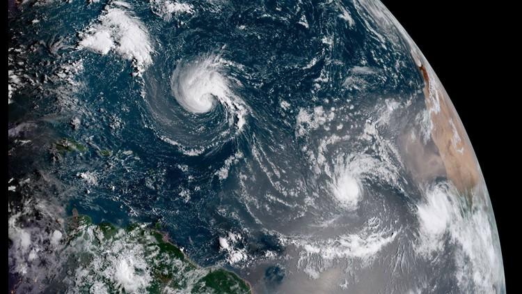 Satellite 1_1543607624083.jpg.jpg